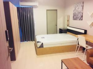 For RentCondoSamrong, Samut Prakan : Ideo Sukhumvit 115 For more details contact: Line ID:@n4898 (with @ too)