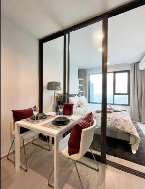 For RentCondoLadprao, Central Ladprao : 🔥For rent Life Ladprao Condo //18,000🔥