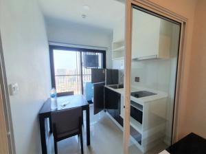 For RentCondoSukhumvit, Asoke, Thonglor : 🔥 Room for Rent 🔥The Tree Sukhumvit 71  #PN-00001845