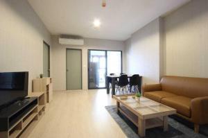 For RentCondoSamrong, Samut Prakan : Condo For Rent - Ideo sukhumvit 115 (BA21_10_050_11)