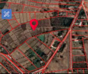 ขายที่ดินขอนแก่น : ขายที่ดินเปล่าเนื้อที่ 27 - 1 - 42 ตรว. = 10,942 ตรว.  พิกัด ใกล้ไทวัสดุ , ใกล้ดูโฮม , ใกล้โรงอวนเดชา , ใกล้ถนนทางเลี้ยงเมือง ตำบลสำราญ อำเภอเมือง จังหวัดขอนแก่น