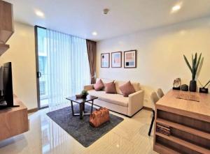 For RentCondoSukhumvit, Asoke, Thonglor : Modern Condo ++ Spacious Room++ Minimal Style ++ Wardrobe ++ Available@ 25000 Negotiable 💥💥