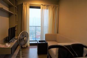 For RentCondoSapankwai,Jatujak : Condo for rent, ONYX Phahon Yothin, near BTS Saphan Khwai.