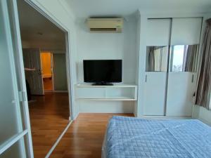 For SaleCondoRama9, Petchburi, RCA : Lumpini place Rama9 Ratchada, Resale unit, 1Bedroom, High floor, Stunning price only 2.6 Mb!!!!!!!!!!!!!!!!!!!!!!!!!!!!!!!!!!
