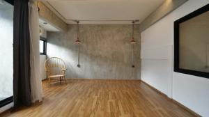 เช่าบ้านสุขุมวิท อโศก ทองหล่อ : ให้เช่า ✨ บ้าน Loft Style ในเอกมัย รีโนเวทใหม่กริ๊งงงงงง ✨