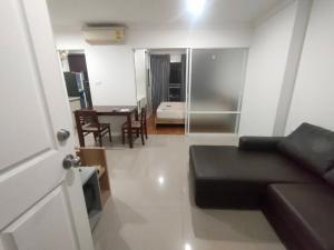 For RentCondoRama9, Petchburi, RCA : Condo For Rent - Condo Lumpini Place (BA21_09_013_01)