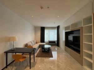 เช่าคอนโดสุขุมวิท อโศก ทองหล่อ : 🔥Hot Deal🔥 The Emporio place sukhumvit 24 1bed 49sqm. cozy unit , best price 20000 THB only