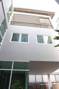 เช่าบ้านสุขุมวิท อโศก ทองหล่อ : บ้านเดี่ยวสุขุมวิท49 ให้เช่า ทำ Home Office จดทะเบียนบริษัทได้ ! ✨