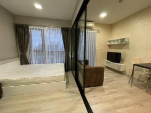 For RentCondoRama9, Petchburi, RCA : Condo For Rent - Condolette Midst Rama 9 (BA21_10_067_03)