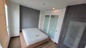 เช่าคอนโดโชคชัย4 ลาดพร้าว71 : ให้เช่า คอนโด Life@รัชดา-ลาดพร้าว36 - 35 ตรม. 1 นอน ชั้น 7 ห้องสวย รีโนเวทใหม่ ตกแต่งครบ K2608