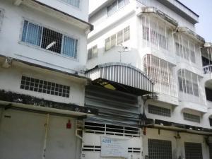 ขายโรงงานเอกชัย บางบอน : ขายตึก 3 ชั้น 7 ห้อง ม.ดีเค เป็นโรงงานการ์เม้น (หรือขายเฉพาะตึกได้) ราคาไม่แพง