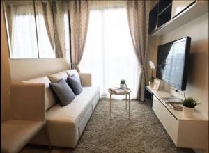 For RentCondoRama9, Petchburi, RCA : For rent The Niche pride Thonglor