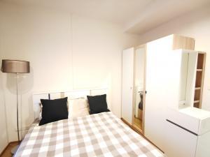 For RentCondoOnnut, Udomsuk : 🔥 Hot Deal 🔥for Rent 🔥 Hasu Haus #PN-0000457
