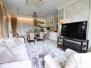 For RentHouseKaset Nawamin,Ladplakao : Single House Ladprao - Nawamin