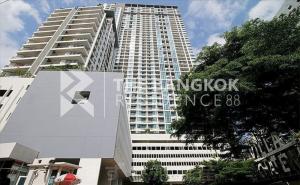 For SaleCondoRatchathewi,Phayathai : Condo For Sale!!! Villa Ratchatewi Near BTS Phayathai @7.55 MB - High Floor 21+ Fully furnished