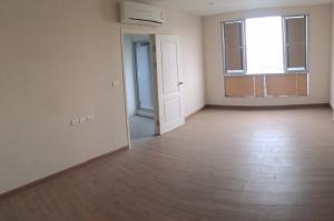 For SaleCondoBang Sue, Wong Sawang, Tao Pun : Condo for sale The Tree Bang Po Station fully furnished.