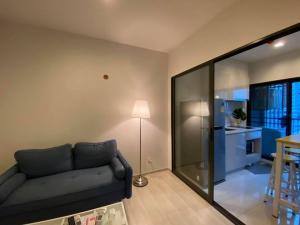 เช่าคอนโดอ่อนนุช อุดมสุข : 💛🧡ให้เช่า Life Sukhumvit 48💛🧡 ราคาดีที่สุด ห้องสวย เฟอร์ครบ มีเครื่องซักผ้า+เครื่องใช้ไฟฟ้าครบ