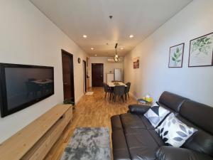 เช่าคอนโดอ่อนนุช อุดมสุข : Room for Rent Le Luk condo #PN-00004623