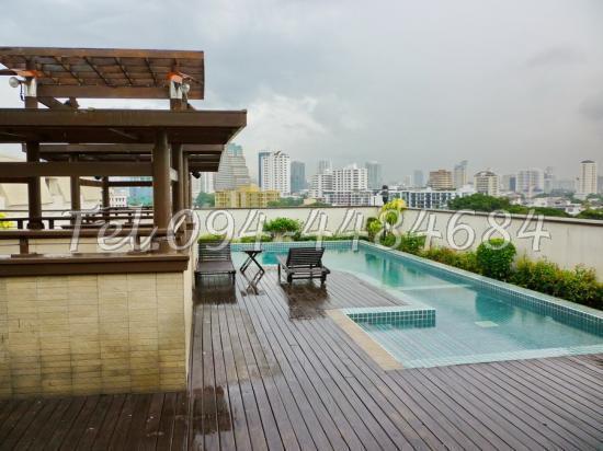 For RentCondoOnnut, Udomsuk : For Rent Plus 67 Condo Furnished 1 Bedroom. Size 47 Sqm. Floor 7 Price 17,000 Bath