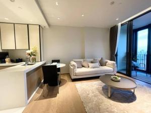 For SaleCondoSukhumvit, Asoke, Thonglor : ๊Urgent!! 1 bedroom for sale unit at Beatniq Sukhumvit 32