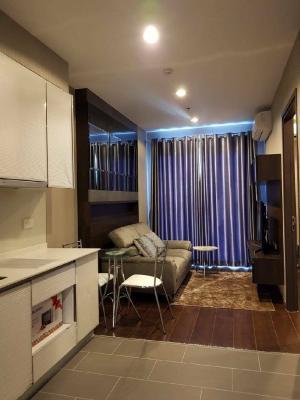 For RentCondoSukhumvit, Asoke, Thonglor : Condo for rent, C Ekkamai
