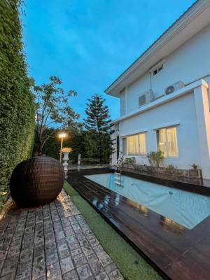ขายบ้านนวมินทร์ รามอินทรา : O 024 House for Sale <#ขายบ้าน #กรุงเทพ #รามอินทรา #คลองสามวา #ติดทางด่วน ซื้อมา 7.5 ล้าน ต่อเติมตกแต่งหมดไปอีก 4 ล้าน รวม 11.5 ล้านบาทขายเพียง 7,900,000 ฿ ค่าโอน50/50ตกแต่งบิ้วอิน พร้อมอยู่ (ขายเพราะเจ้าของบ้านย้ายไปอยู่ต่างจังหวัด บ้าน