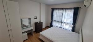 For RentCondoKasetsart, Ratchayothin : Condo for rent in Kasetsart area Supalai Cute Ratchayothin - Phaholyothin 34