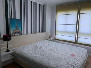 For RentCondoRama 8, Samsen, Ratchawat : Condo for rent, Lumpini Place, Rama 8, river view condo. and Rama 8 Bridge