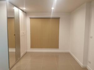 For SaleCondoRama5, Ratchapruek, Bangkruai : COOL CONDO Rama 7 Studio, size 25.43 sq.m., Building 3, 7th floor, near the Electricity Generating Authority of Bang Kruai.