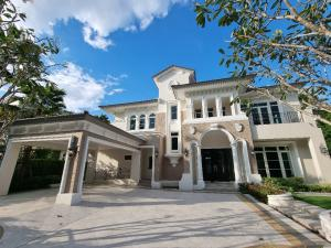 ขายบ้านปิ่นเกล้า จรัญสนิทวงศ์ : 🎉ขายคฤหาสน์สุดหรู ทำเลทอง (บ้านใหม่ไม่เคยเข้าอยู่) โครงการ LADAWAN(ลดาวัลย์) ราชพฤกษ์-ปิ่นเกล้า แบรนด์ Top สุดของ Land and House ที่สุดของทำเลศักยภาพในย่านถนนราชพฤกษ์🎉
