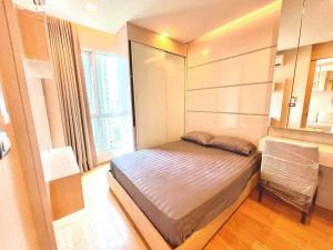 เช่าคอนโดพระราม 9 เพชรบุรีตัดใหม่ RCA : 🔥💥ให้เช่า Luxury condo ✦THE ADDRESS ASOKE ✦ ห้องใหม่ fully furnished หิ้วกระเป๋าเข้าอยู่ได้เลย😊