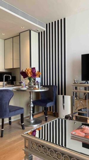For RentCondoSukhumvit, Asoke, Thonglor : 🔥🔥Risa01154 for rent Beatniq sukhumvit32 54.41 sqm, 22nd floor, 48,000 baht only 🔥🔥