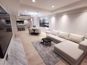 For RentCondoSukhumvit, Asoke, Thonglor : Room For Rent Nusasiri Grand Condo