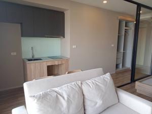 For SaleCondoSathorn, Narathiwat : For Sale Condo 1 bedroom – Row Rise Project – Sathorn – Silom – Surasak