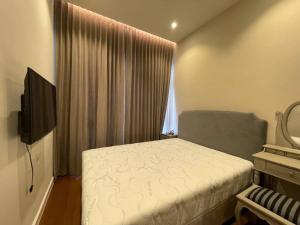 เช่าคอนโดอ่อนนุช อุดมสุข : ปล่อยเช่า Mayfair sukhumvit 50  ห้องตกแต่งสวย เครื่องใช้ไฟฟ้าครบ 2 ห้องนอน ราคาพิเศษ 14,999 บาท