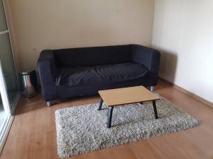 เช่าคอนโดอ่อนนุช อุดมสุข : Rent 9,500 THB The Base Sukhumvit 77 1 Bedroom 30sq.m  Tower B Ref.273149