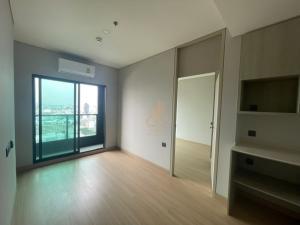 For SaleCondoRatchathewi,Phayathai : Lumpini Suite Dindang Ratchaparop ห้องมือ 1 จากโครงการ ใจกลางอนุเสาวรีย์ ราคาถูกที่สุดในทำ