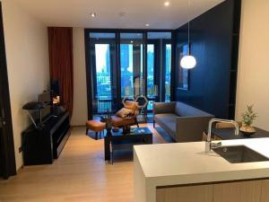 For RentCondoSukhumvit, Asoke, Thonglor : Beatniq ห้องให้เช่าสุดหรู Super Luxury สไตล์โมเดิล ห้องใหม่ตกแต่งสวยมาก ราคาช่วงโปรโมชั่น