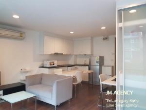 For RentCondoOnnut, Udomsuk : For rent !! D65 Condominium / walkable from bts