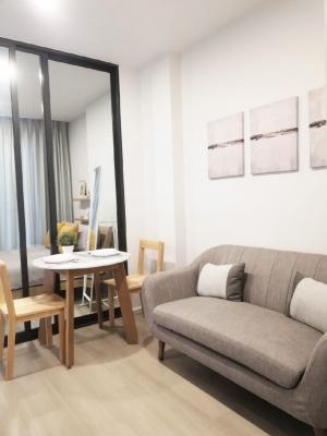 For RentCondoKasetsart, Ratchayothin : For rent CIELA Ciela Sripatum 🍁 price 10000 baht only.