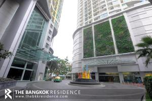 For SaleCondoOnnut, Udomsuk : Hot Deal!! Sky Walk (Weltz Residences) @5.89 MB -  Condo for Sale Near BTS Phra Khanong