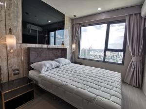 เช่าคอนโดลาดพร้าว เซ็นทรัลลาดพร้าว : Life Ladprao condominium ไลฟ์ ลาดพร้าว ตรงข้ามเซ็นทรัลลาดพร้าว ใกล้รถไฟฟ้า