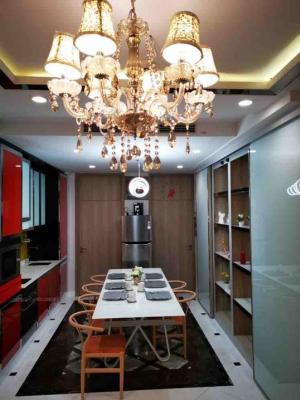 For RentCondoWitthayu, Chidlom, Langsuan, Ploenchit : 🔥🔥 Risa01160 Condo for rent, Noble ploenchit, 76 sqm, 10th floor, 2 bedrooms, 59,000 baht only 🔥🔥