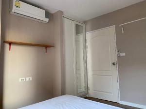 For RentCondoBang kae, Phetkasem : Hot deal!!!! Icondo Phetkasem 39 for rent