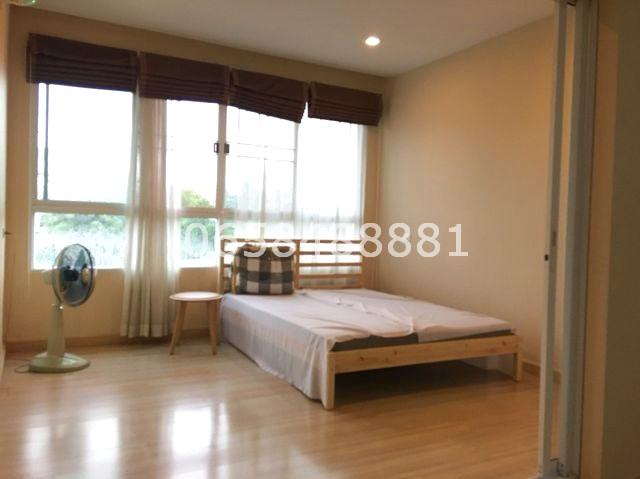 For RentCondoLadprao101, The Mall Bang Kapi :   1768 ให้เช่า หรือ ขาย คอนโด Happy Condo ลาดพร้าว 101 พร้อมอยู่ ราคาถูกมากๆ