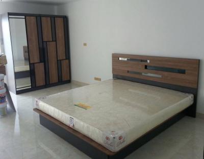 ขายคอนโดแจ้งวัฒนะ เมืองทอง : ขาย คอนโด พร้อมผู้เช่า ผลตอบแทน 8% ต่อปี เจ้าของขายเอง ทุกห้อง มีให้เลือกหลายทำเลมากกว่า 30 ห้อง สุดยอดทำเลเกรด A ในเขตอำเภอเมืองนนทบุรี กรุงเทพมหานครย่านบางซื่อ