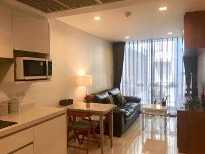 For RentCondoSukhumvit, Asoke, Thonglor : FOR RENT! DOWNTOWN 49 (FL.3)