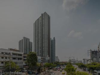 ขาย เช่า คอนโด บ้าน ที่ดิน ท่าพระ ตลาดพลู