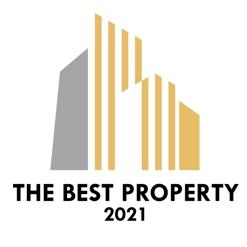 Thebestproperty2021