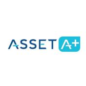 Asset A Plus